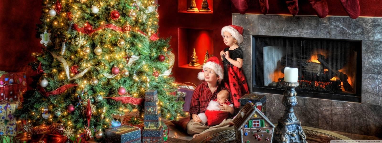 Wir wünschen allen unseren Kunden eine besinnliche Adventszeit